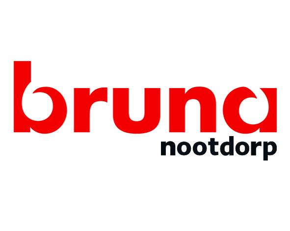 Bruna Nootdorp
