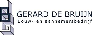 Gerard de Bruin